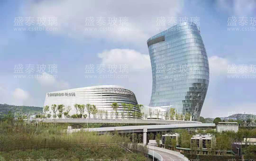 大王山朗豪酒店